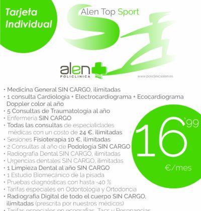 Sport web